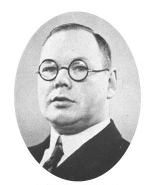Roland Brynje